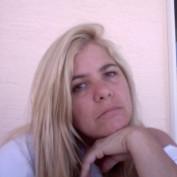 wildove5 profile image