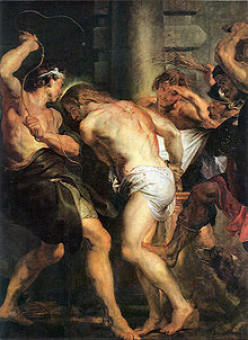 Bible: What Does John 19 Teach Us About the Scourging, Crucifixion, and Burial of Jesus Christ?