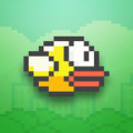 5 Easy Tips and Tricks To Master Flappy Bird