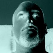 Kevinjackson47 profile image