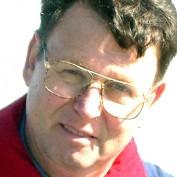 nobarking profile image