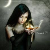 proudmamma profile image