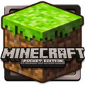 Minecraft Pocket Edition: How To Make A Nether Portal In Minecraft PE