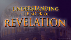 The Message of Revelation 7:4-8
