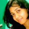 Divya nair profile image