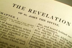 The Literary Form of the Book of Revelation