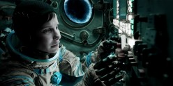 Review: Gravity