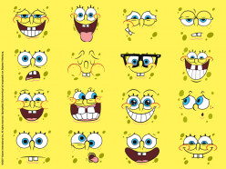 Spongebob Squarepants - Who are they? Who are the cool characters? Plus their best and funniest scenes.