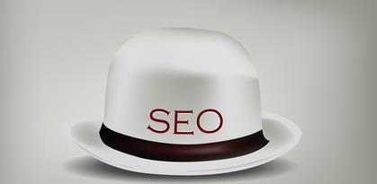 White Hat SEO - Search Engine Optimization Techniques