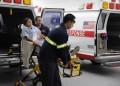 OSHA 300 LOG : Accident /Incident Report Form