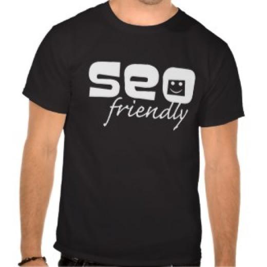 SEO Friendly