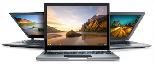 Are Chromebooks Good? Pros and Cons
