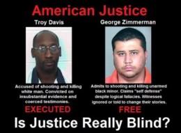 Fairness does not matter