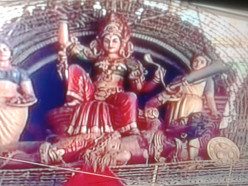 Attukal-Pongala Festival of Kerala