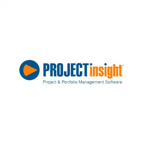 Project Insight logo