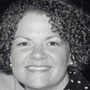 JoanElizabeth1989 profile image