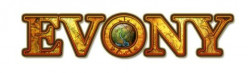Games Like Evony - MMO Strategy Games