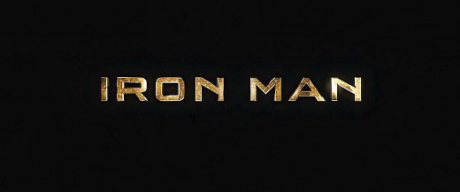 Stan-Lee created the concept of IronMan and Marvel comics released it in March 1963.