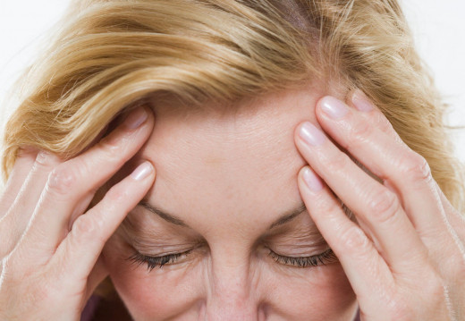 menstrual-cycle-menopause