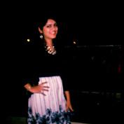 Mahak Goel profile image