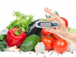 Treatment Of Diabetes Mellitus: Significance Of Dietary Regulation And Exercise Regimen