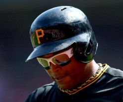 NL Fantasy Baseball Busts for 2014