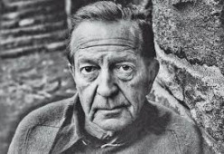 Audiobook Classics: Falconer by John Cheever