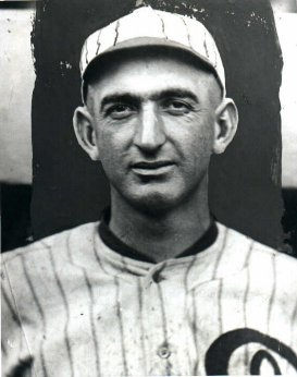 "Chicago's ""Shoeless"" Joe Jackson became the face of a sports scandal in 1919 with the Chicago ""Black"" Sox"