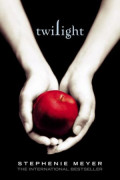 Why I Couldn't Get Through Twilight