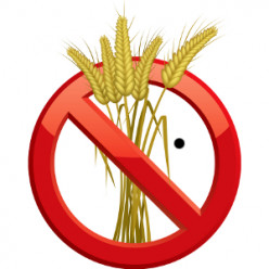 Gluten Free Diet Not Necessarily Healthy