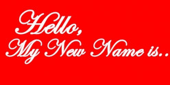 Name Numerology: Does Changing Name Really Work?