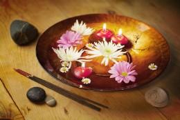 Naturan medicine and herbal treatment
