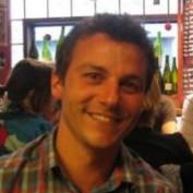 mikeorchard profile image