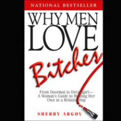 Why Men Love bitches: A book review