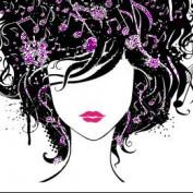 stephlady profile image