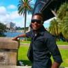 Silas Asiago profile image