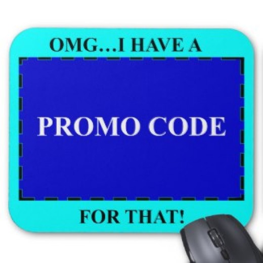Save money on your computer with a promo code.