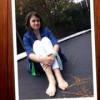 Marissa Grubbs profile image