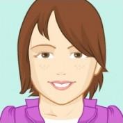lady rain profile image
