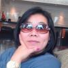 Xinyang Zhang profile image
