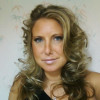 Donna11 profile image