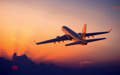 Looking for a travel website that shows airline prices from one airport to multiple destinations...