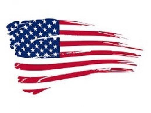Remember to thank a veteran!