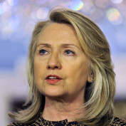 Hillary2016 profile image