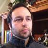 TA Williams profile image