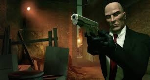 Hitman spawned many sequels including Blood Money which has the best story line of the series. Also, the music and sound effects are top of the line.