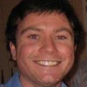 Rentluggage profile image