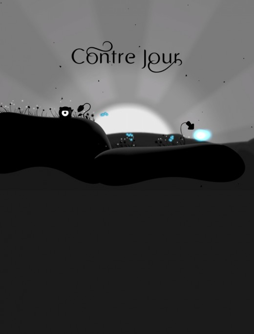 One Of The Games Like Limbo I've Enjoyed The Most.