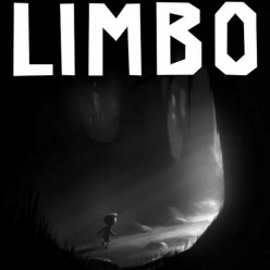 Games Like Limbo - Other Atmospheric Platform Games
