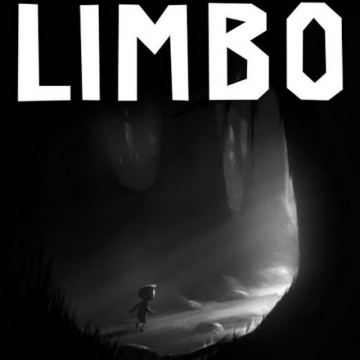 Check Out All My Favourite Platform and Puzzle Games Like Limbo Here.
